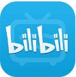bilibili动画概念版苹果版