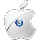 MAC抓图RetinaCapture