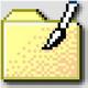 IconXP(图标制作软件)