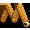 马克鳗markman(长度标注神器)