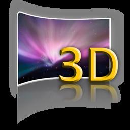 3D Image Commander Pro(3D图片制作大师)