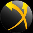 Portable Aneesoft 3D Flash Gallery(3DͼƬ����)