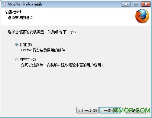 Firefox火狐浏览器旧版本 v3.6.4 Build 5 RC 中文版 0