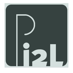 Picture Instruments Image 2 LUT Pro