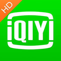 �燮嫠�HD for ipad