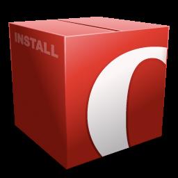 欧朋Opera浏览器精简版