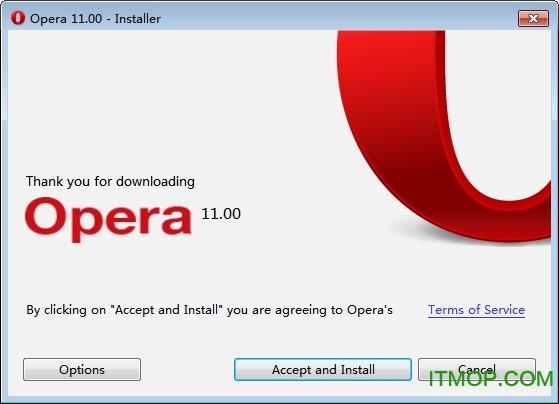 欧朋Opera浏览器精简版 vv53.0.2885 免费版 0