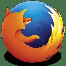 火狐浏览器tete009 Firefox编译版