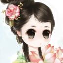 三生��o���荣�破解版