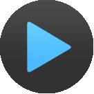 超级影视播放器(福利视频)