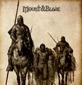 骑马与砍杀:潘德的预言G版