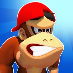 编织圈软件