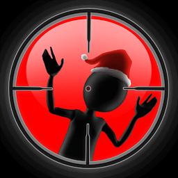 火柴人狙击手内购破解版(Sniper Shooter Free)