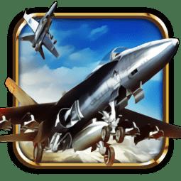无限空战(Call of Infinite Air Warfare)