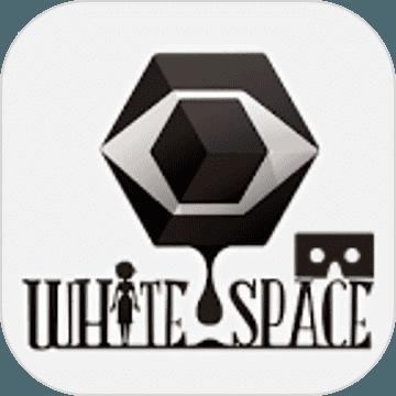白色空间vr(WhiteSpace)