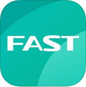 Fast路由器手机客户端