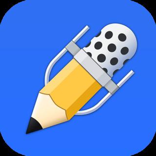 手写笔记notability apk