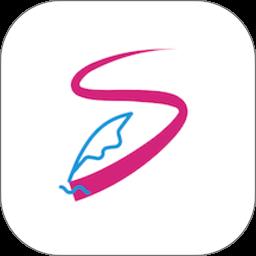marginnote pro 破解版