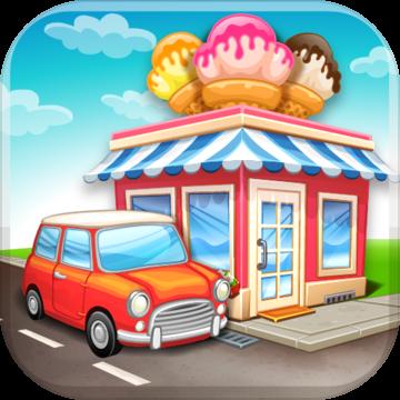 动画城市游戏v1.69 安卓版