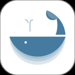 qq免费刷svip软件手机版