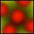 3D模型和图像查看器(SuperModel)