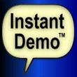 Instant Demo Pro录制动画软件