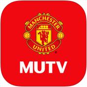 MUTV直播苹果版