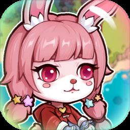 多金游戏中心app