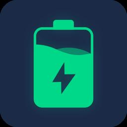 电池寿命修复大师软件
