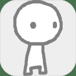 信任的进化2游戏v1.2.2 最新安卓版
