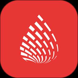 石化新闻app