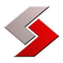 Allway Sync(文件同步备份软件)