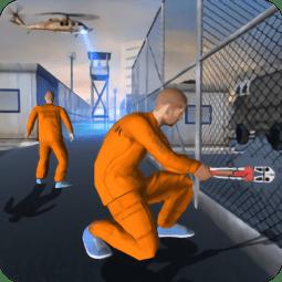 监狱逃生岛生存(Prison Escape 3D)