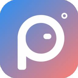 朝歌折扣(手机购物)