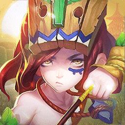倚天象棋app