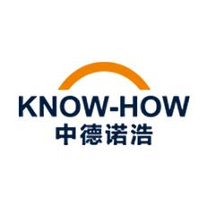 梦想家中文网app破解免付费版