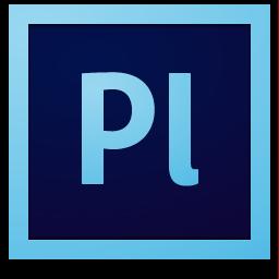 Adobe Prelude CS6中文化程序