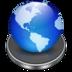 Minalic Web Server(用C写的小型WEB服务器)