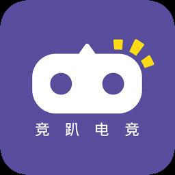日本看片神器手机版
