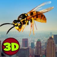 蜜蜂模拟器中文破解版