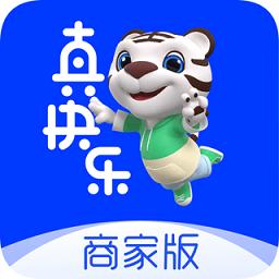 湖北宜昌棋牌手机版