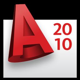 AutoCAD菜单无响应修复工具