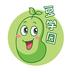 豆学园手机版(在线学习)