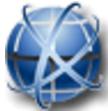 点明浏览器(盲人浏览器)