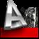 autocad齿轮插件