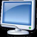 绿色浏览器(G-IE浏览器)