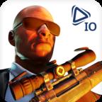 一枪刺客狙击中文龙8国际娱乐唯一官方网站(OneShot Sniper Assassin)