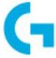 Logitech罗技G213键盘驱动