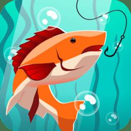 Go Fish中文版v1.3.2 安卓版