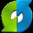 Okdo Png Converter(png批量转换jpg工具)